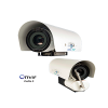 CohuHD 3930HD Series Barrel IP67 Fixed Camera System