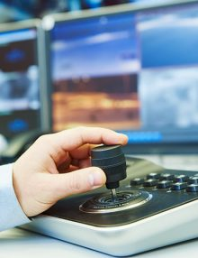 Video Management Solutions