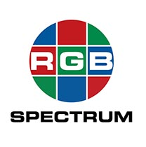 RGB Spectrum New Zio WebView Browser-based Content