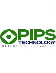 PIPS Technology Detection Innovation