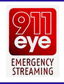 Capita 911eye Emergency Streaming