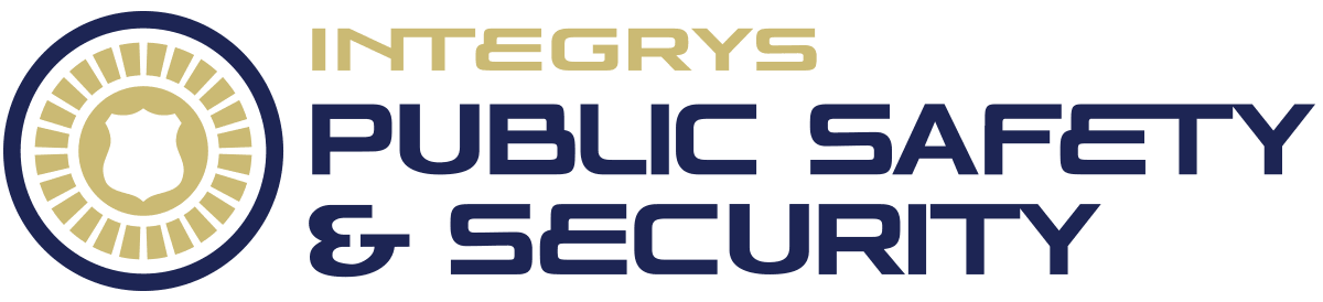 Integrys Public Safety and Security