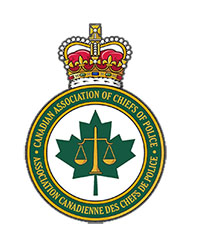 CACP Information Communication Technology Committee